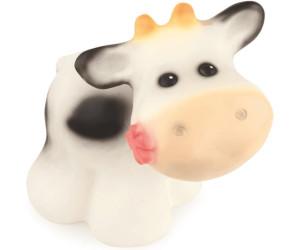 Niermann Kuh Daisy 1-flg.