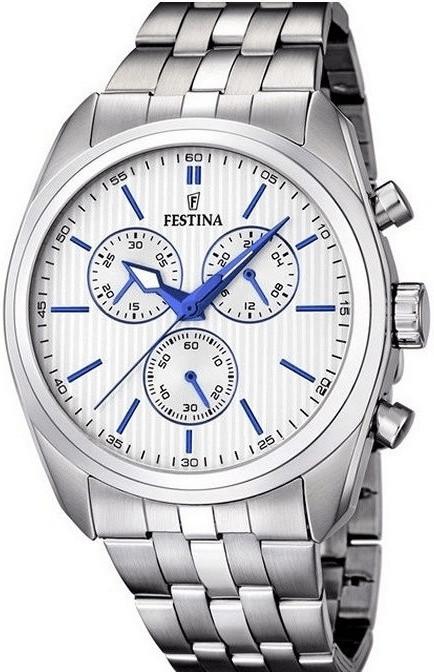 Festina F16778/2