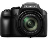 Panasonic Lumix DC FZ83 ab € 260,10   Preisvergleich bei