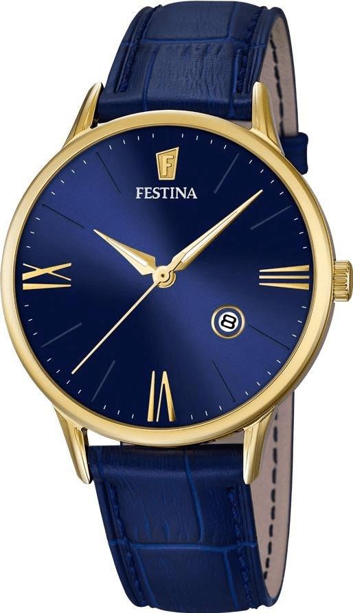 Festina F16825/3