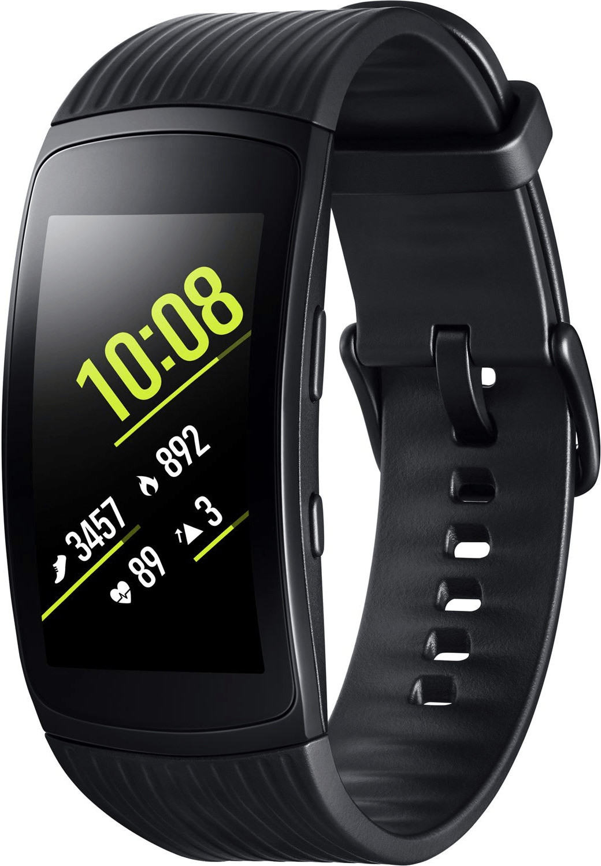 Nokia Uhr Schrittzähler Kalorienzähler Fitnesstracker Neu ÖVP Activity Steel Aktivitätstracker