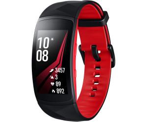 Sportelektronik Nokia Uhr Schrittzähler Kalorienzähler Fitnesstracker Neu ÖVP Activity Steel