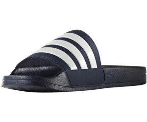 c44ba00427fa Buy Adidas Cloudfoam Adilette Slide from £15.64 – Best Deals on ...