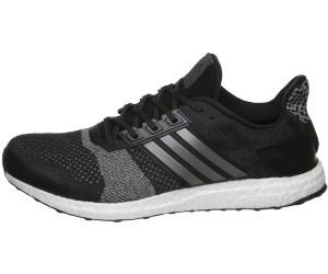 2c94d1467 4e200 fee0e  new zealand adidas ultra boost st running shoes. core black  iron 0f6c1 a45c5