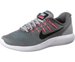 Nike Laufschuhe Lunarglide 8 Womens US 8,5 - EU 40