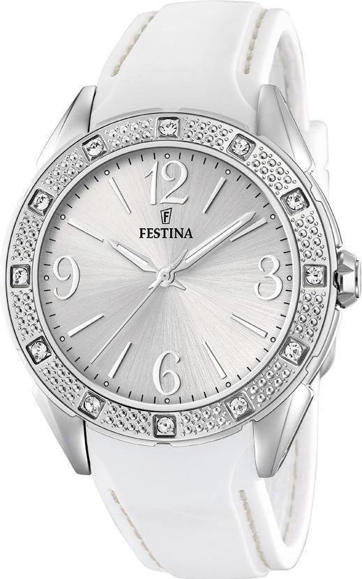 Festina F20243/1