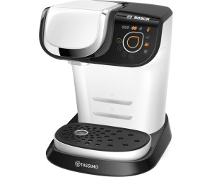 Buy Bosch Tassimo My Way Tas600 From 1295 Today Best