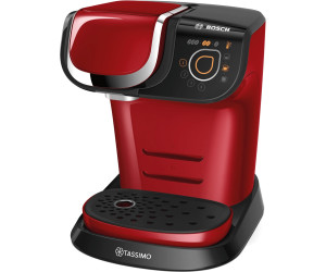 buy bosch tassimo my way tas600 from compare. Black Bedroom Furniture Sets. Home Design Ideas