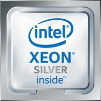 Intel Xeon Silver 4110  (Lenovo Upgrade, Socket 3647, 14nm, 4XG7A07215)