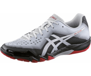 buy asics gel blade 6 from compare prices on. Black Bedroom Furniture Sets. Home Design Ideas