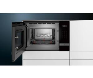 Siemens BE555LMS0 ab € 317,54 | Preisvergleich bei idealo.at