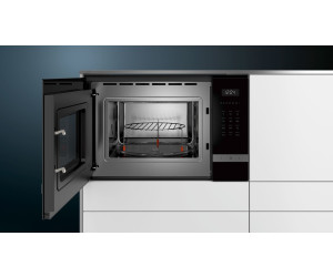 Siemens BF634LG iQ700 ab € 415,00 | Preisvergleich bei idealo.at
