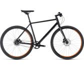 fahrrad mit riemenantrieb preisvergleich g nstig bei idealo kaufen. Black Bedroom Furniture Sets. Home Design Ideas
