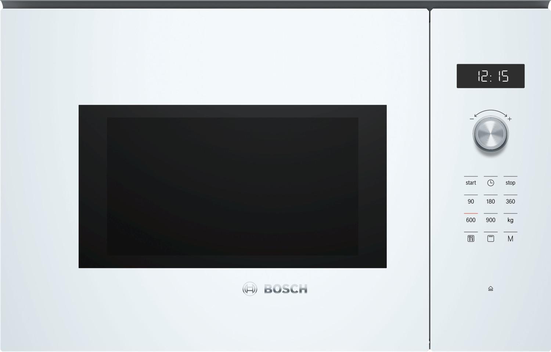 Bosch BEL554MW0