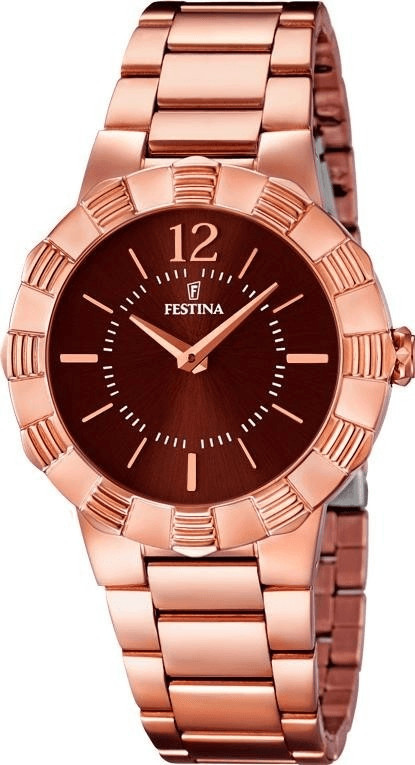 Festina F16733/2