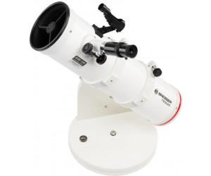 Bresser optik linsen teleskop messier ar l hexafoc