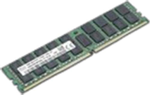 Lenovo 8GB DDR4-2400 (1KN321)