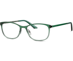 Brendel Damen Brille » BL 902065«, blau, 70 - blau