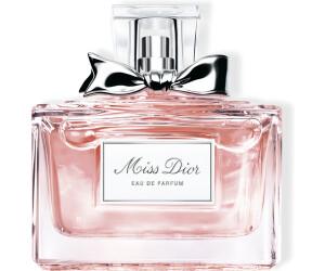 6d0750d8a8a Dior Miss Dior 2017 Eau de Parfum desde 46