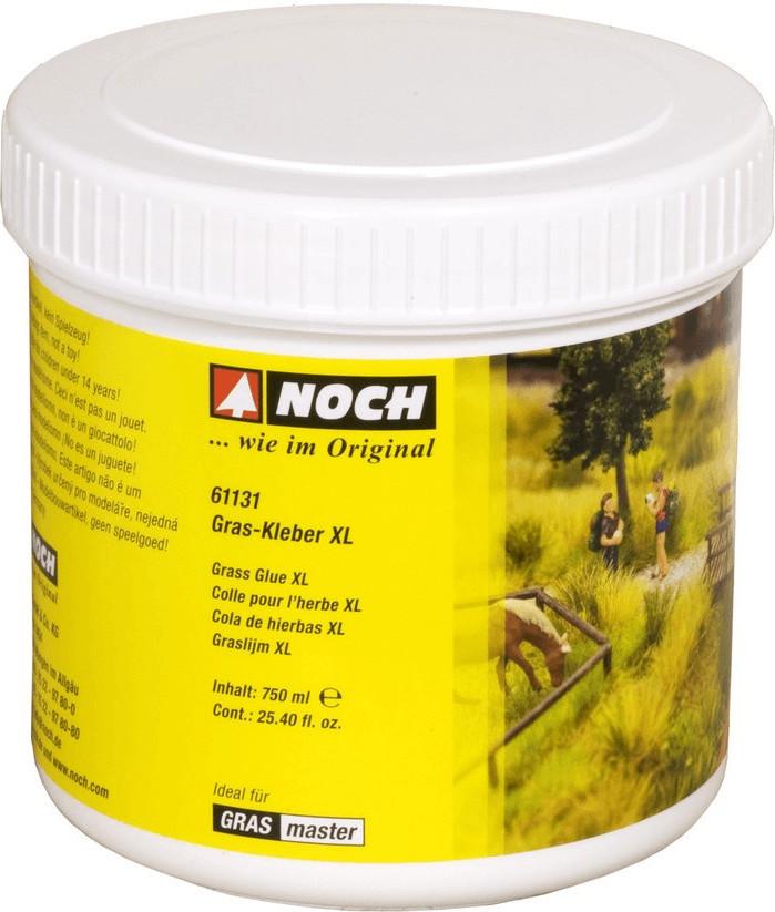 Noch Gras-Kleber XL (61131)