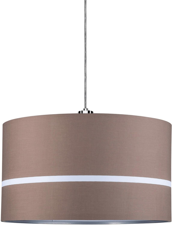 Paulmann URail 2Easy Tessa braun 45 cm (954.68)