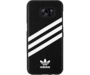adidas Originals Handytasche - black / white V8EJanq