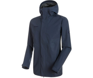 new york 522bb 98f4c Mammut Chamuera HS Thermo Hooded Parka Men (1010-24820) ab ...