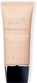 Dior Diorskin Forever Perfect Mousse Foundation...