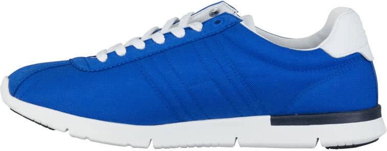 Tommy Hilfiger Tobias 9 C imperial blue
