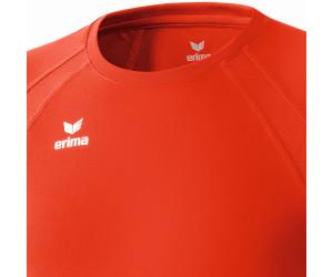 Nike PRO Core Compression Shirt (838091) ab 15,90