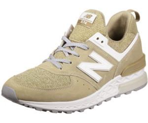 Auslass Besuch Auftrag New Balance 574 Sport Damen Sneakers