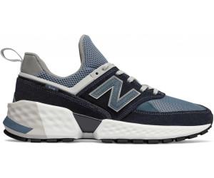 New Balance 574 Sport ab 44,00 ? (Oktober 2019 Preise