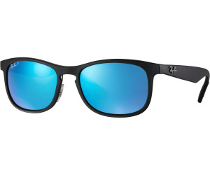 Ray-Ban Rb4263 894/a3 55-18 prpBpqwN2V