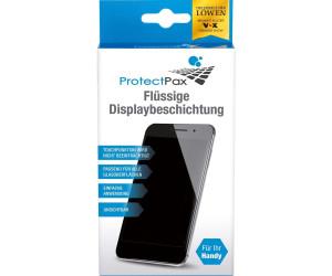 protectpax displayschutz