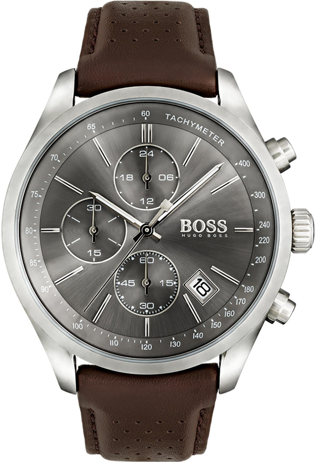Hugo Boss Grand Prix Casual Sport (1513476)