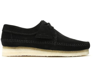 Buy Clarks Weaver from £77.37 (Today