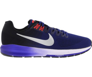 nike air zoom estructure 21