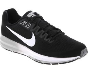 Runningschuhe Nike Air Max 95 Herren Deutschland: Dynamic