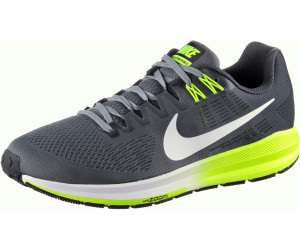 quality design c9714 1ed77 Nike Air Zoom Structure 21