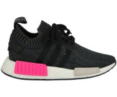 new styles competitive price shoes for cheap Adidas NMD_R1 W ab 60,00 € (November 2019 Preise ...