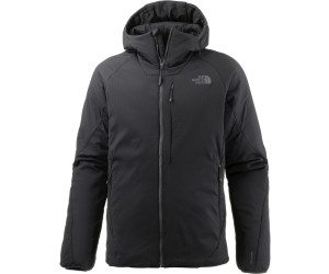 4ad2bbe09d The North Face Ventrix Hoodie ab € 109,90 | Preisvergleich bei idealo.at