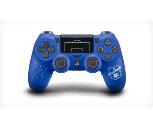 CONTROLLER SONY V2 F.C BLUE LIMITED WIRELESS PS4 DUALSHOCK 4 PAD PLAYSTATION 4