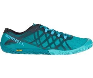 Merrell Vapor Glove 3 ab 50,39 € (August 2020 Preise
