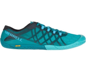 merrell trail glove 4 idealo review
