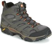 13576b1d906 Chaussures randonnée Merrell