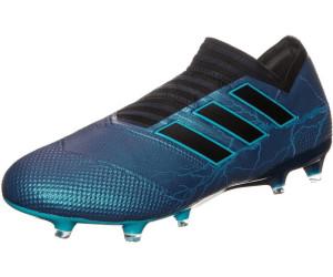 Agility Fg Blackenergy € Adidas 90 17360 Blue 99 Core Nemeziz Ab MUVSzp