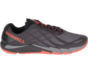 584425ba63 Buy Merrell Bare Access Flex from £39.99 – Best Deals on idealo.co.uk