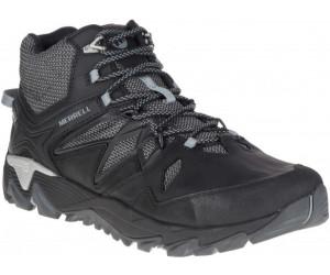 Merrell All Out Blaze 2 Chaussures de Randonn/ée Hautes Homme