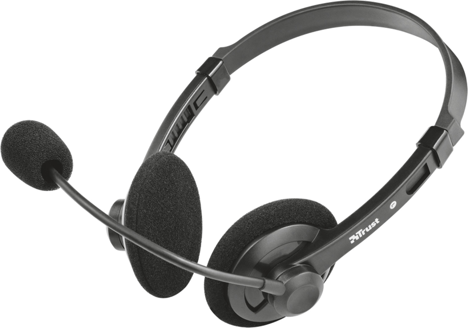 Trust Lima Chat Headset