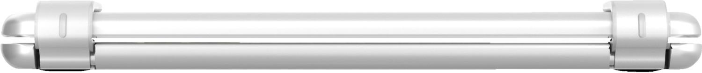 Brydge BRY1011G 9.7 (silber)(DE)